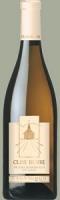 Clos Henri Sauvignon Blanc Petit Clos 750ml