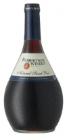 Robertson Winery Natural Sweet Red 750ml