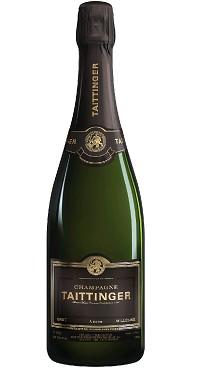 Taittinger Champagne Brut Millesime 750ml