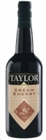 Taylor Cream Sherry 3L