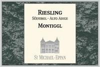 St. Michael-eppan Riesling Montiggl 750ml