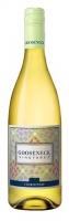 Gooseneck Vineyards Chardonnay 750ml