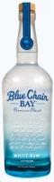 Blue Chair Bay Rum White 750ml