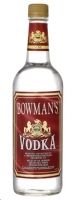 Bowman's Vodka 1.75L