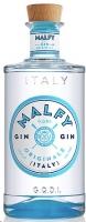 Malfy Gin Originale 1.75L