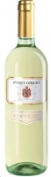 Coppiere Pinot Grigio 750ml