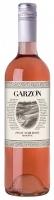 Garzon Pinot Noir Rose Reserve 1.50L