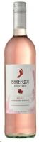 Barefoot Rose Spritzer 750ml