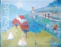 Quinta De Pancas Azulado 750ml