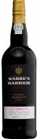 Warre's Port Finest Reserve Warrior 750ml