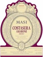Masi Amarone Costasera 750ml