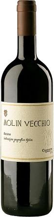 Carpineto Toscana Molin Vecchio 750ml