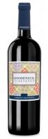 Gooseneck Vineyards Cabernet Sauvignon 750ml