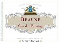 Albert Bichot Beaune Clos De L'ermitage 750ml