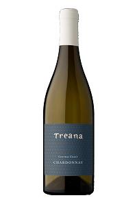 Treana Chardonnay 750ml
