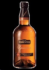 Old Forester Bourbon Signature 100 Proof 750ml