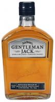 Gentleman Jack Tennessee Whiskey 375ml