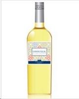 Gooseneck Vineyards Pinot Grigio 750ml