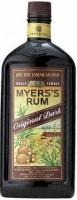 Myers's Rum Original Dark 80@ 375ml