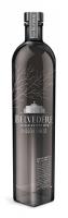 Belvedere Vodka Single Estate Rye Smogory Forest 1L
