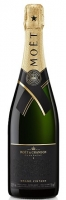 Moet & Chandon Champagne Extra Brut Grand Vintage 750ml
