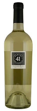 Parcel 41 Sauvignon Blanc 750ml