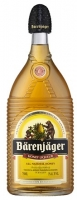 Barenjager Liqueur Honey 375ml