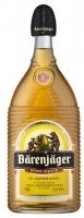 Barenjager Liqueur Honey 375ml