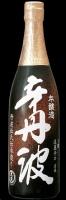 Ozeki Sake Karatamba 1.80L