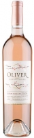 Oliver Winery Cherry Moscato 750ml