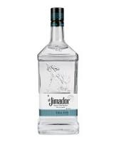 El Jimador Tequila Silver 750ml
