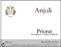 Ardevol Priorat Anjoli 750ml