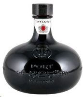 Taylor Fladgate Port Tawny Reserve 325th Anniversary 750ml