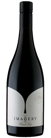 Imagery Pinot Noir 750ml