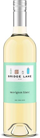 Bridge Lane Sauvignon Blanc 19.50L