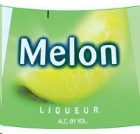 Bols Liqueur Melon 42@ 1L