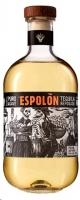Espolon Tequila Reposado 1.8L