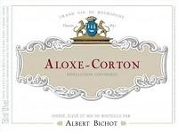 Albert Bichot Aloxe Corton 750ml