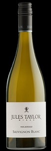 Jules Taylor Wines Sauvignon Blanc 750ml