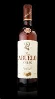 Ron Abuelo Rum Anejo 1L