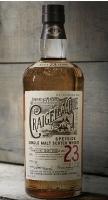 Craigellachie Scotch Single Malt 23 Year 750ml