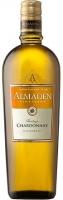 Almaden Chardonnay Heritage 5L
