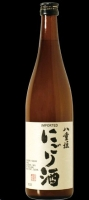Yaegaki Sake Nigori 300ml