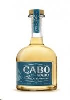 Cabo Wabo Tequila Reposado 375ml