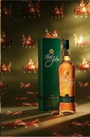 Paul John Whisky Single Malt Classic Select Cask 750ml