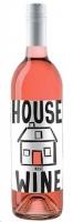 House Wine Rose 3L