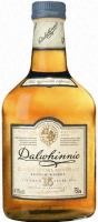 Dalwhinnie Scotch Single Malt 15 Year 750ml
