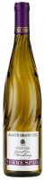 Pierre Sparr Pinot Gris Mambourg 750ml