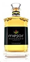 Mejor Tequila Reposado 750ml