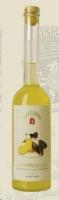 Cantine Pellegrino Lemoncello 750ml